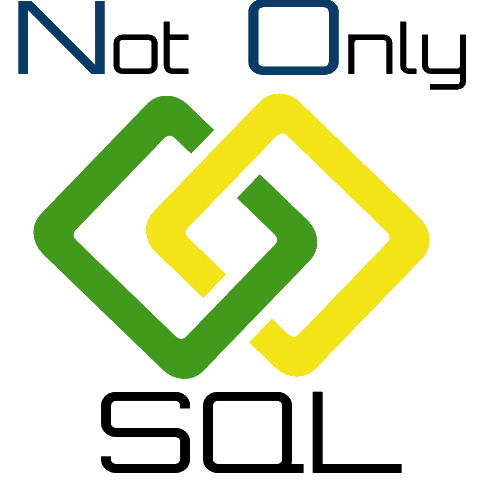 nosql group